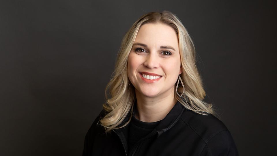 Dr. Jordana Beutelschies - Seubold Chiropractic Clinic